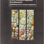 publication-With-Drama-in-Mind-Spanish