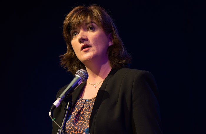 news_nickymorgan